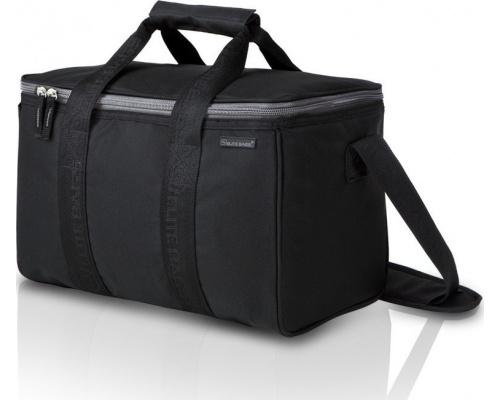 Ιατρική τσάντα αθλημάτων MULTY'S ΕΒ06.002