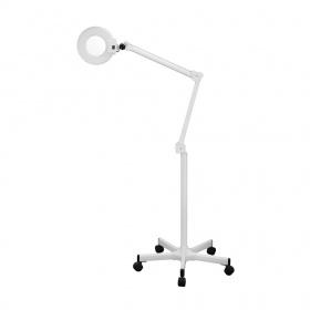 Μεγεθυντικός φακός Expand LED 1001A
