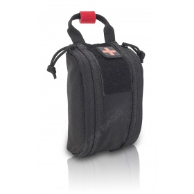 COMPACT´S Individual first aid kit MB11.004 black
