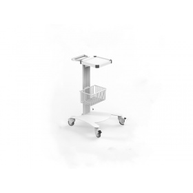 SUPER EASY CART medical trolley