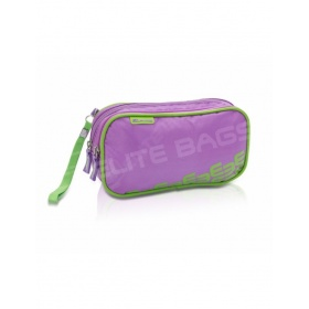 Isothermal bag EB14.002 ELITE BAGS