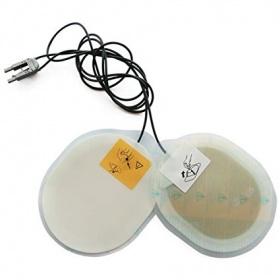 Ηλεκτρόδια απινιδωτή Ενηλίκων για Zoll Απινιδωτές F7987W