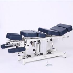 Κρεβάτια Φυσικοθεραπείας ειδικού τύπου