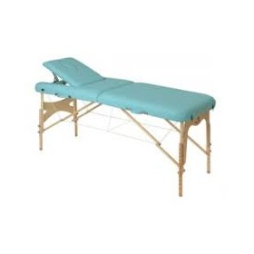 Portable Beauty Beds