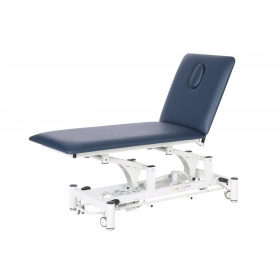 Κρεβάτια Φυσικοθεραπείας-Αποκατάστασης