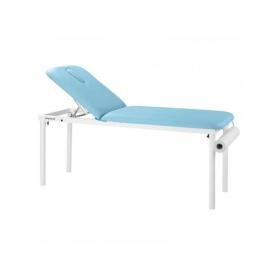 Κρεβάτια Φυσικοθεραπείας Σταθερά