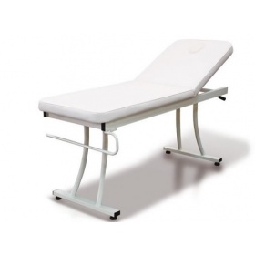 Massage and Beauty Beds Stable