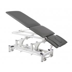 Κρεβάτι Φυσικοθεραπείας Ηλεκτρικό LOMI EL05