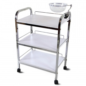 Beauty Trolley EPSI HZ-959