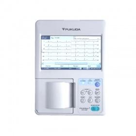 Καρδιογράφος τρικάναλος FUKUDA DENSHI FCP-8100