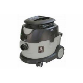 Σκούπα ηλεκτρική σκόνης γύψου HB8889-01