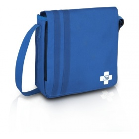 Elite ONES First Aid/ Medical Bag