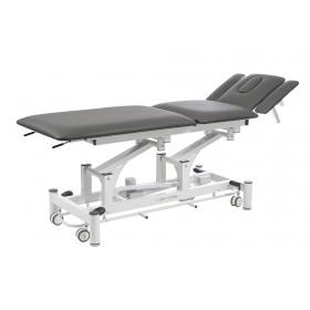 Κρεβάτι Φυσικοθεραπείας Ηλεκτρικό POINT EL032