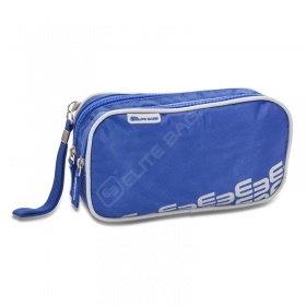 Isothermal bag EB14.001 ELITE BAGS