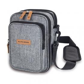 Τσάντα για Διαβητικούς FIT'S EVO EB14.020