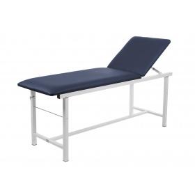 Κρεβάτι εξεταστικό σταθερό SIS FIX-MT2E_01