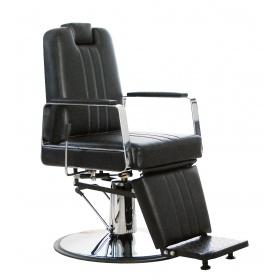 Καρέκλα Barber's IXIE