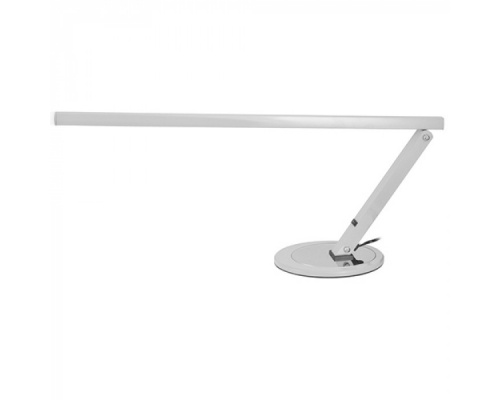flexor_led_2
