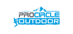 PROCIRCLE OUTDOOR
