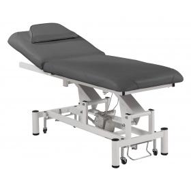 Κρεβάτι εξεταστικό Ηλεκτρικό SEEM HZ-3684A