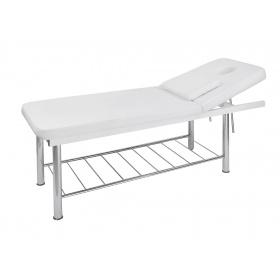 Κρεβάτι εξεταστικό σταθερό SIRP HZ-3277A