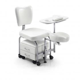 Κάθισμα ποδιατρικής TENDY WK-P002