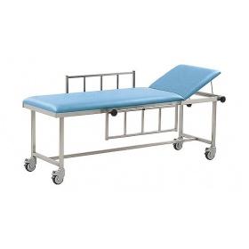 Φορείο μεταφοράς ασθενών για μαγνητικό τομογράφο AION