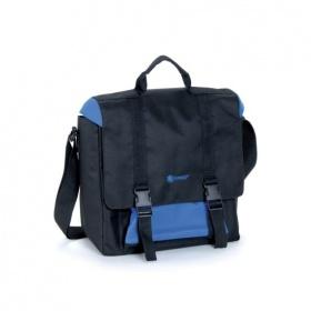 Τσάντα μεταφοράς ΗΚΓ