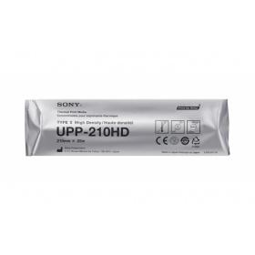 Χαρτί υπερήχου UPP-210HD