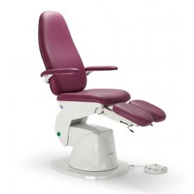 Καρέκλα ποδολογίας Namrol  Omega 3