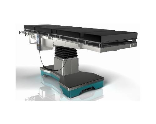 Ηλεκτρική  χειρουργική τράπεζα DIXION surgery 8600
