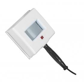 Διαγνωστικό φακός Wood Lamp UV SUPT