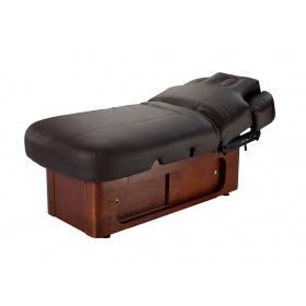 Πολυτελές Ηλεκτρικό Κρεβάτι SPA 4 μοτέρ KEID HZ-3361A-5