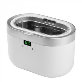 Digital Ultrasonic Cleaner CD 2830 0.6L