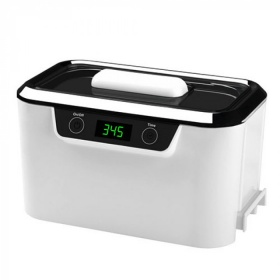 Digital Ultrasonic Cleaner CDS 300 0.8L