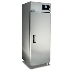 Ψυγεία εργαστηριακά-Συντήρησης