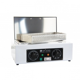 Dry Heat Sterilizer Tau Portable 6 lt.