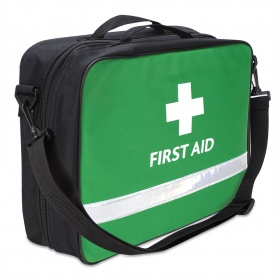 First Aid Bag PARIS