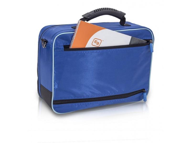 Ιατρική τσάντα Νοσηλευτή Community EB01.008 3405604e13f