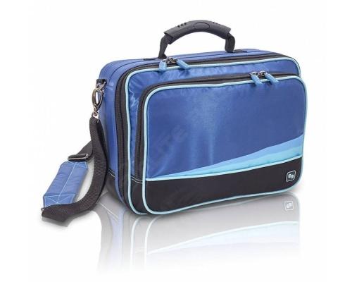 Ιατρική τσάντα Νοσηλευτή Community  EB01.008