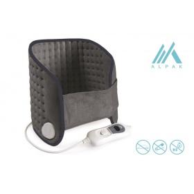 Ηλεκτρική θερμοφόρα μέσης ALPAK Deluxe