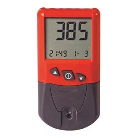 Hemoglobin meter URIT-12
