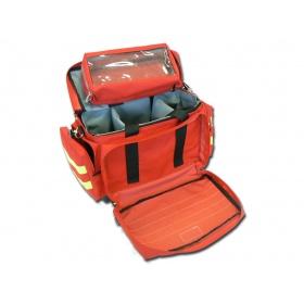 Τσάντα Πρώτων Βοηθειών Emergency 27150