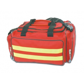 Emergency First Aid Bag 27165