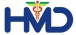 HMD HEALTHCARE