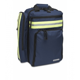 Elite Rescue Backpack EM13.023