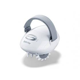 Συσκευή Μασάζ κατα της Κυτταρίτιδας Beurer CM 50