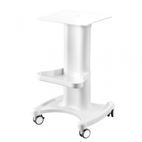 MEDICART Trolley 050