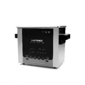 Ultrasonic Cleaner LF-C200 6L