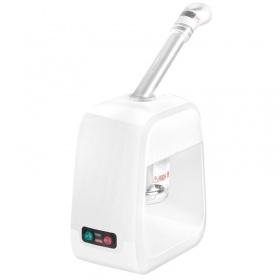Portable ozone steamer ELEGANCE F18